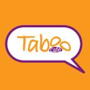 Cafe Taboo Menu