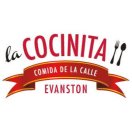 La Cocinita Restaurant Menu