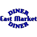 East Market Diner Menu
