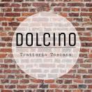 Dolcino Trattoria Toscana Italian Menu