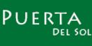 Puerta Del Sol Menu