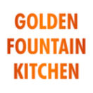 Golden Fountain Kitchen Menu