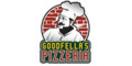 GoodFellas Pizzeria Menu