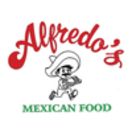 Alfredo's Mexican Food Menu