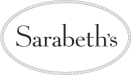 Sarabeth's (Upper West Side) Menu