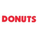 J&C Donuts Menu