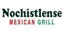 Nochistlense Mexican Grill Menu