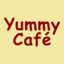 Yummy Cafe Menu