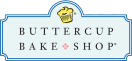 Buttercup Bake Shop 7th Ave Menu
