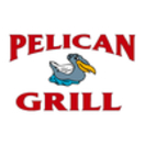 Pelican Grill Menu
