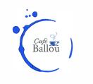 Cafe Ballou Menu