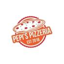 Pepi's Pizzeria Menu