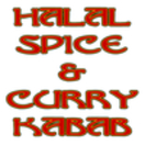 Spice & Curry Kabab & Grill Menu