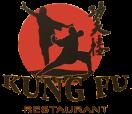 Kung-Fu Restaurant Menu