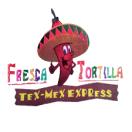 Fresca Tortilla Mexican Restaurant Menu