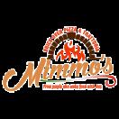 Mimmo's Brick Oven Pizza & Trattoria Menu