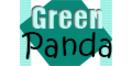 Green Panda Restaurant Menu
