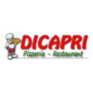 Dicapri Pizzeria & Restaurant Menu