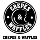 Crepes and Waffles Menu