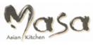 Masa Asian Kitchen Menu