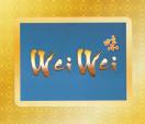 Wei Wei Chinese Express Menu