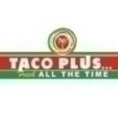 Taco Plus Menu