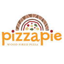 PizzaPie Menu
