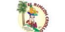 El Rincon Criollo Menu
