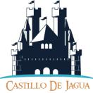 El Castillo De Jagua Restaurant Menu