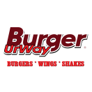 Burger UrWay Clarkson Ave Menu