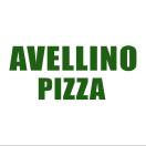 Avellino Pizza Menu