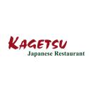 Kagetsu Japanese Restaurant Menu
