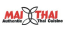 Mai Thai Restaurant Menu