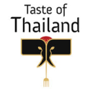 Taste of Thailand Menu