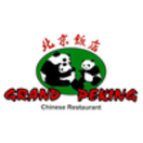 Grand Peking Menu