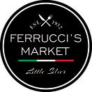 Ferrucci's Market Deli Menu