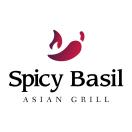 Spicy Basil (Denver) Menu