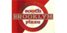 South Brooklyn Pizza Menu