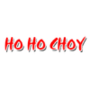 Ho Ho Choy Menu