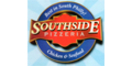 Southside Pizzeria, Chicken and Seafood Menu