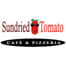 Sundried Tomato Cafe Menu