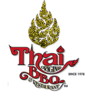 Thai Original BBQ Restaurant Studio City Menu
