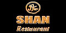 Shan Restaurant Menu