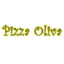 Pizza Oliva Menu