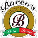 Bucco's Ristorante, Pizza & Pasta Menu