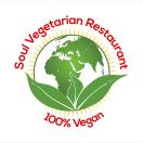 Soul Vegetarian Restaurant Menu