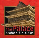 The Palace Seafood & Dim Sum Restaurant Menu
