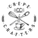 Crepe Crafters Menu
