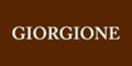 Giorgione Restaurant Menu