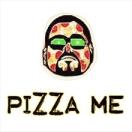 Pizza Me Menu
